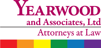 Yearwood and Associates, Ltd. - Attorneys at Law